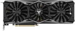 Видеокарта Gainward GeForce RTX 2080 Ti Phoenix (426018336-4115) Seller Refurbished